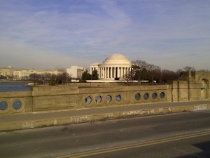 Washington-20140202-00455